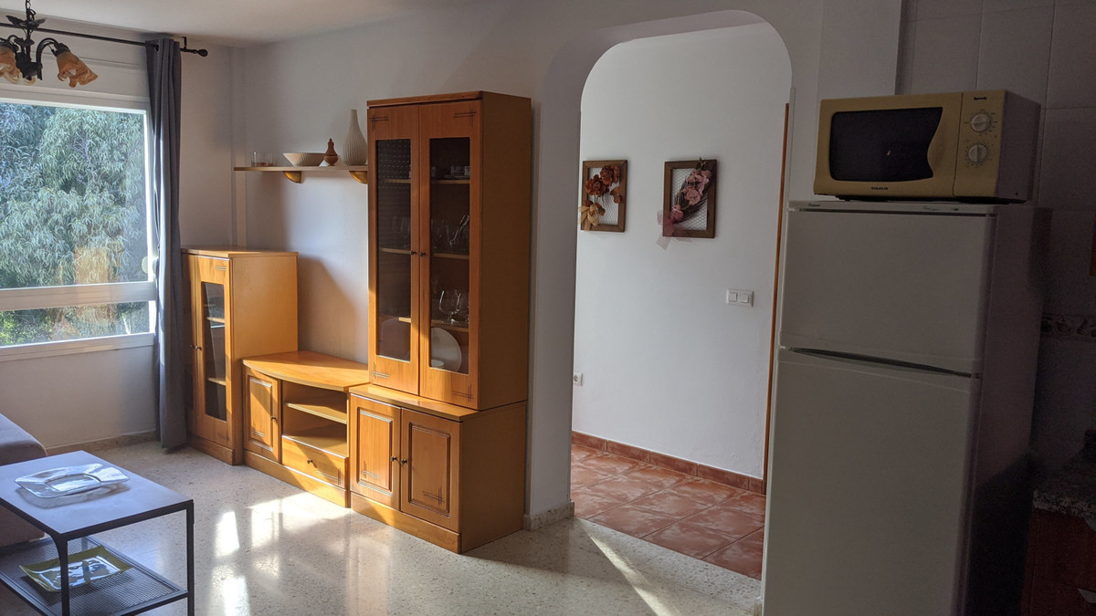 Apartment in Algeciras R3583321 5