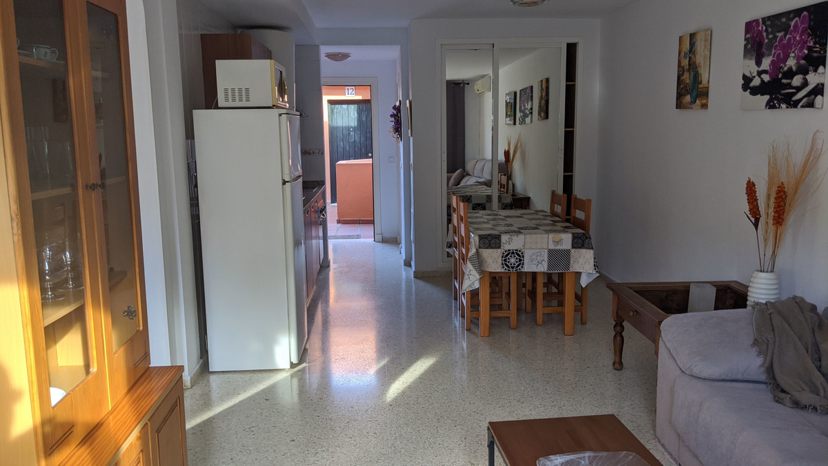 Apartment in Algeciras R3583321 6