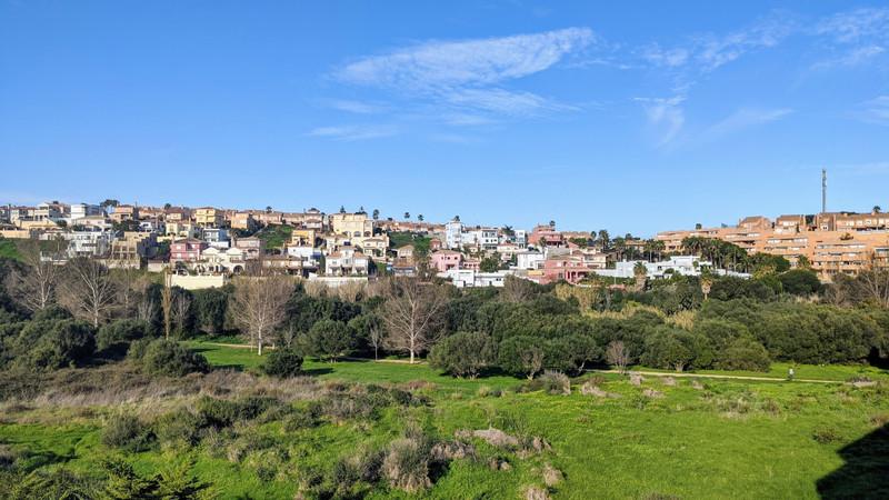 Apartment - Algeciras