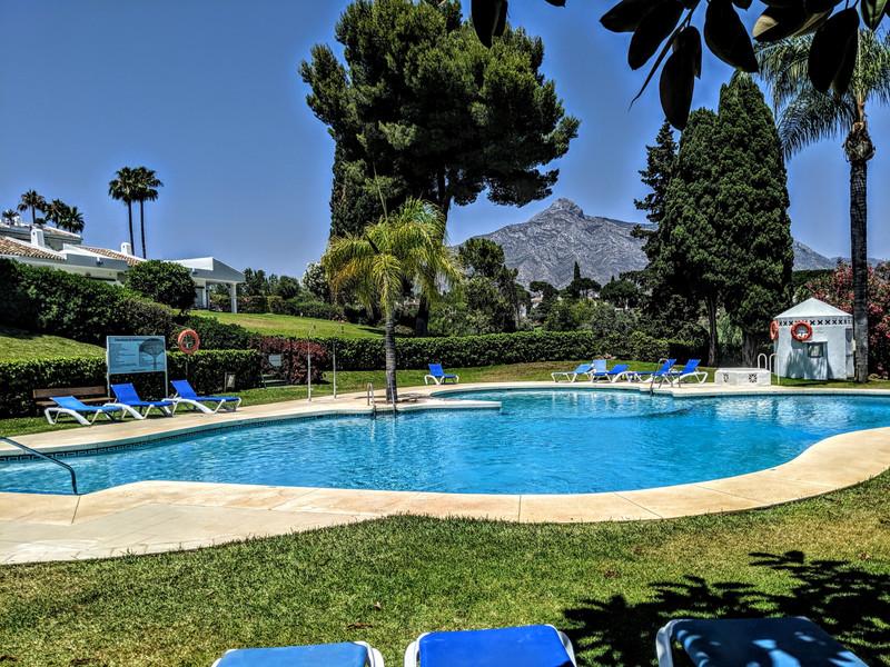 Propiedad en venta en Marbella 12