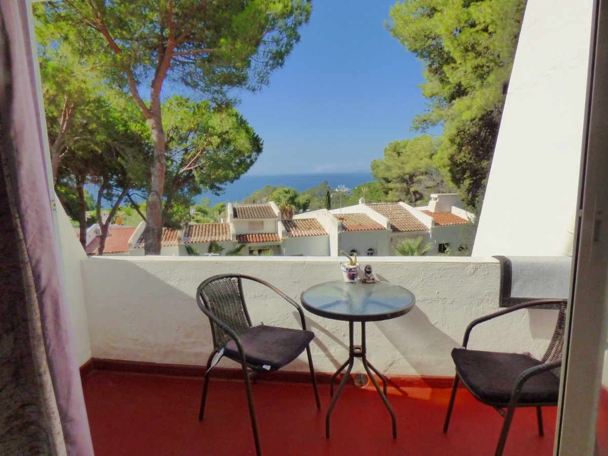 Apartment - Estepona - R3694325 - mibgroup.es