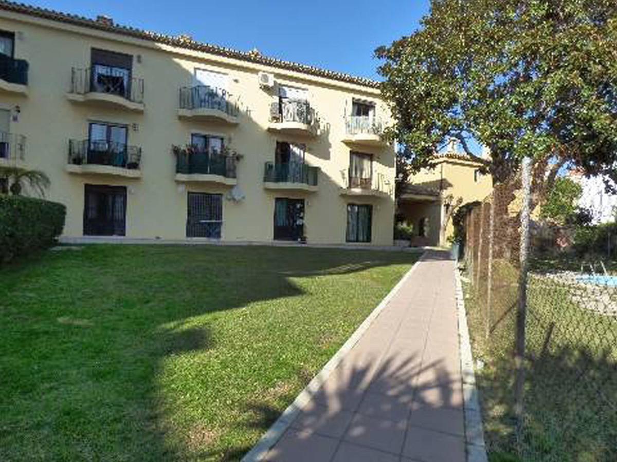 Apartamento - Estepona - R3766075 - mibgroup.es