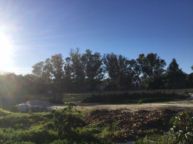 Terreno Urbano en venta en Guadalmina Baja – R3081817