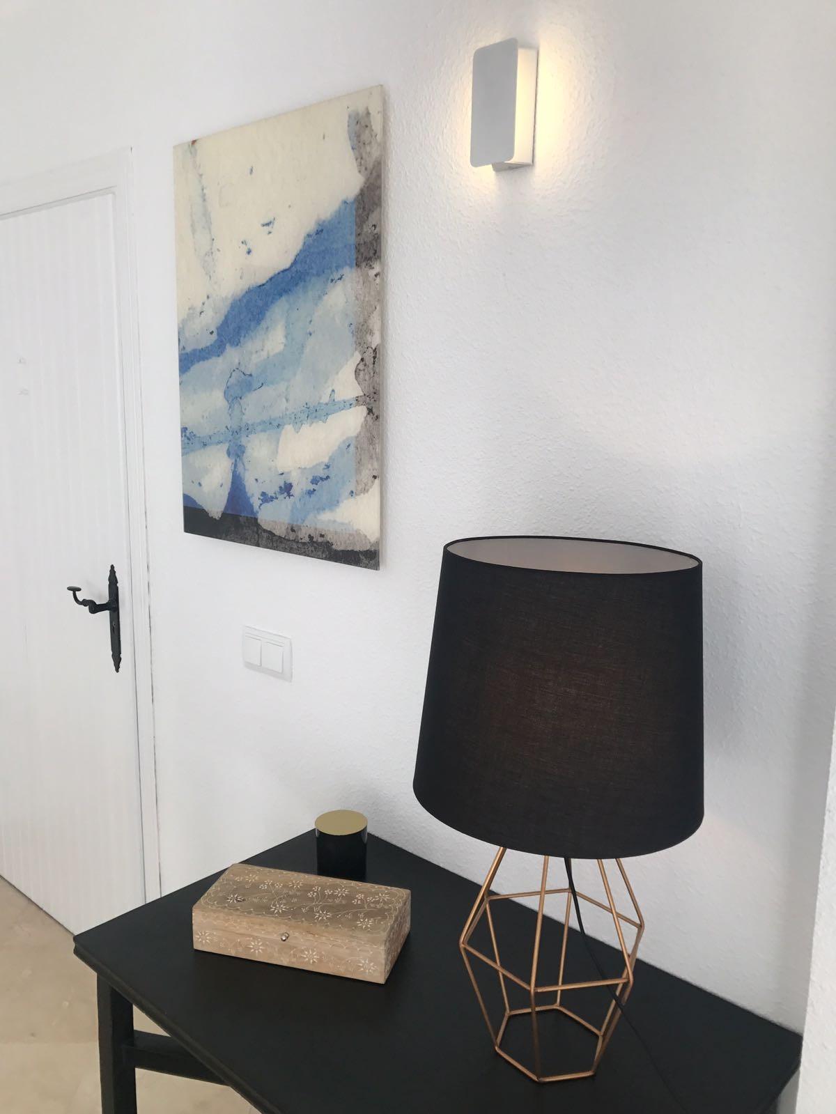 Apartment in Nueva Andalucía R2999900 20