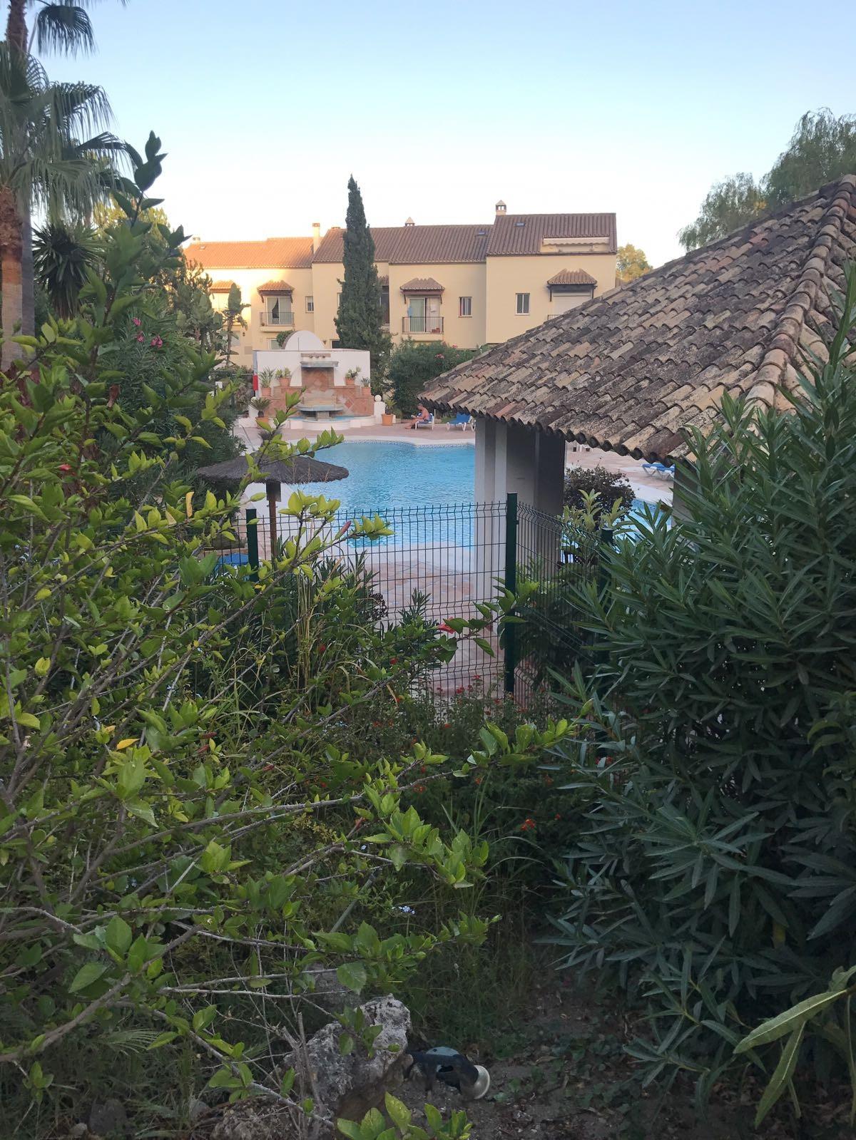 Apartment in Nueva Andalucía R2999900 22