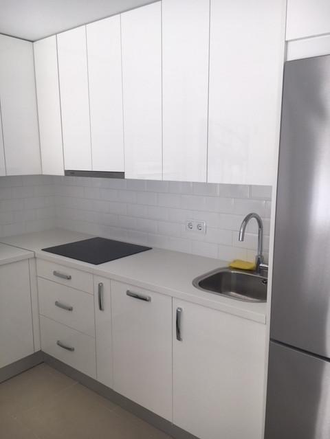 Apartment in Nueva Andalucía R2999900 25