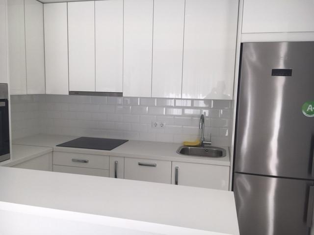 Apartment in Nueva Andalucía R2999900 26
