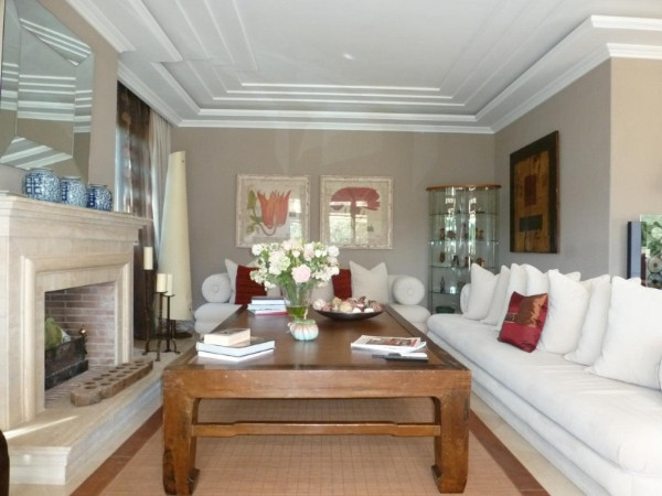 House in Marbella R2907356 14