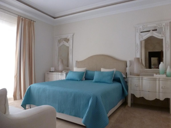 House in Marbella R2907356 4