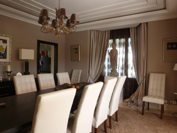 House in Marbella R2907356 7