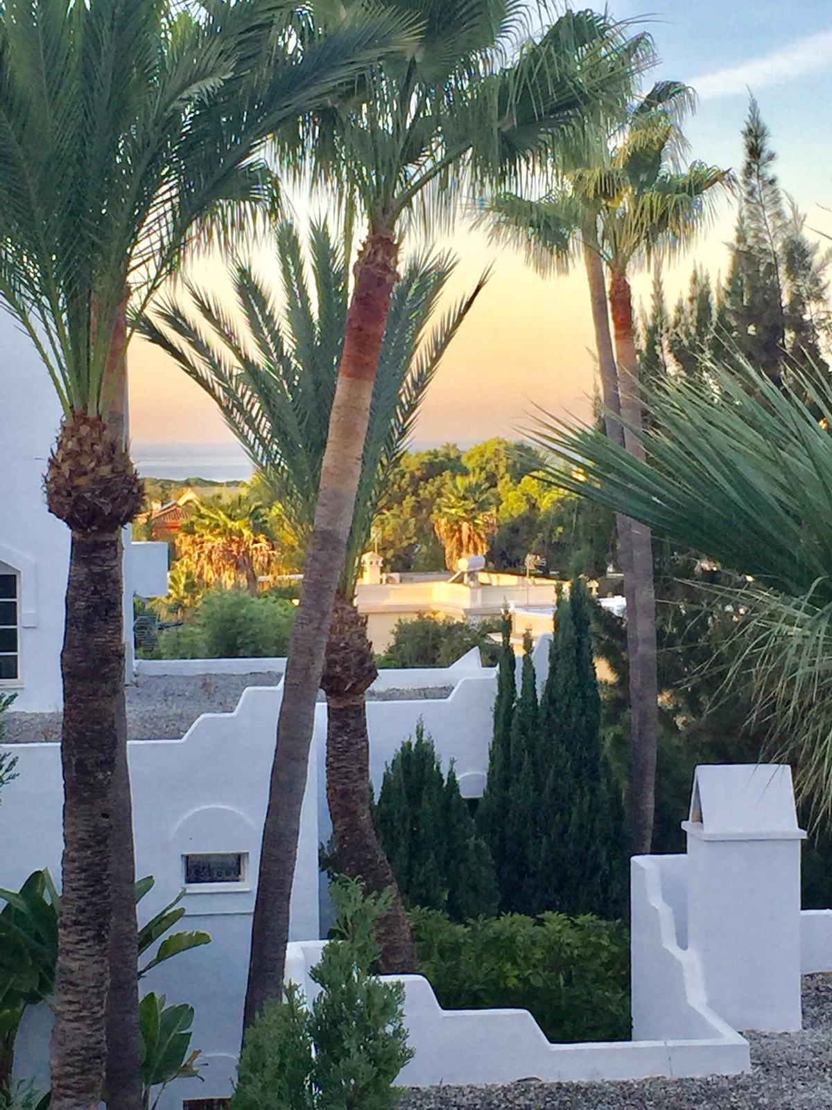 Marbella Banus Apartment for Sale in Reserva de Marbella – R3540745