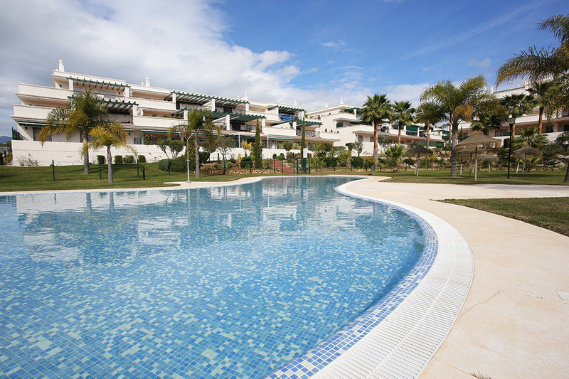 Ground Floor Apartment - Puerto Banús - R3340246 - mibgroup.es