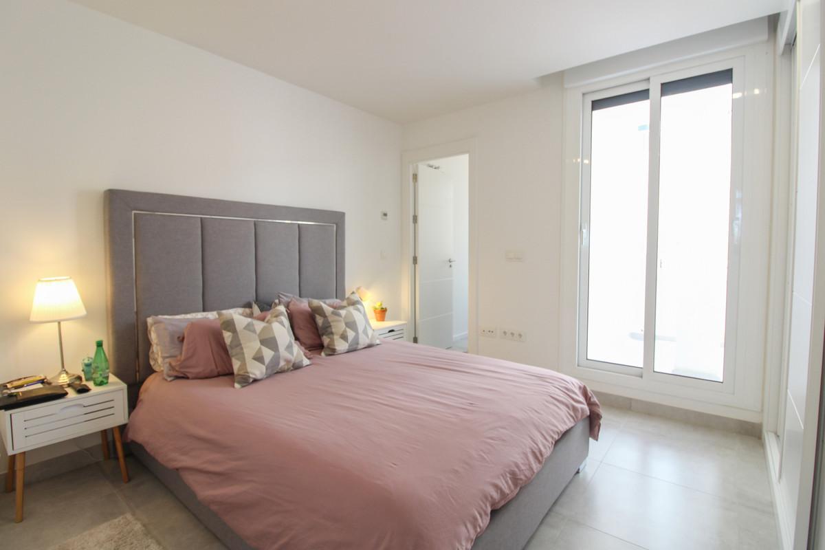 Apartment Penthouse La Cala de Mijas Málaga Costa del Sol R3795718 4