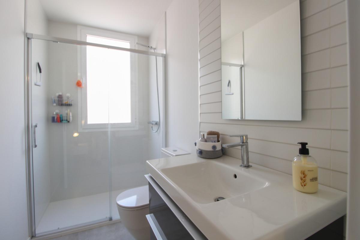 Apartment Penthouse La Cala de Mijas Málaga Costa del Sol R3795718 5