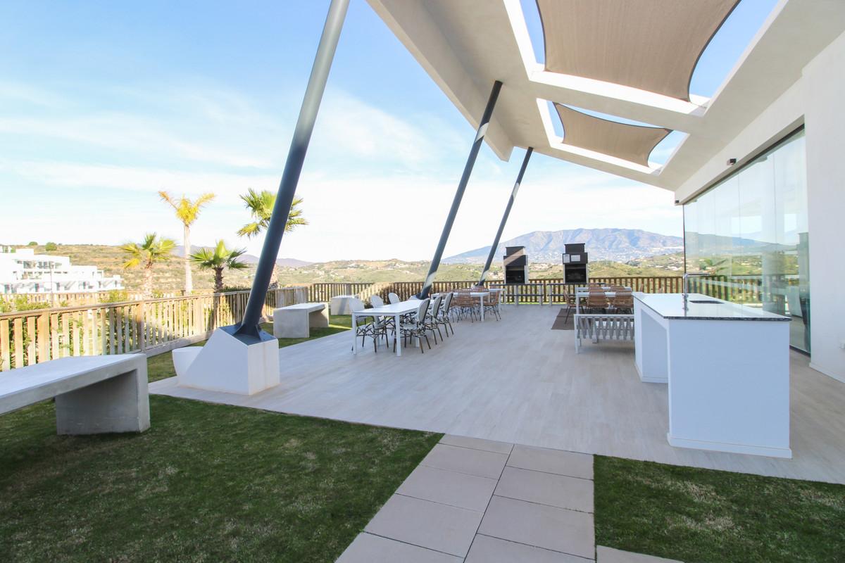 Apartment Penthouse La Cala de Mijas Málaga Costa del Sol R3795718 9