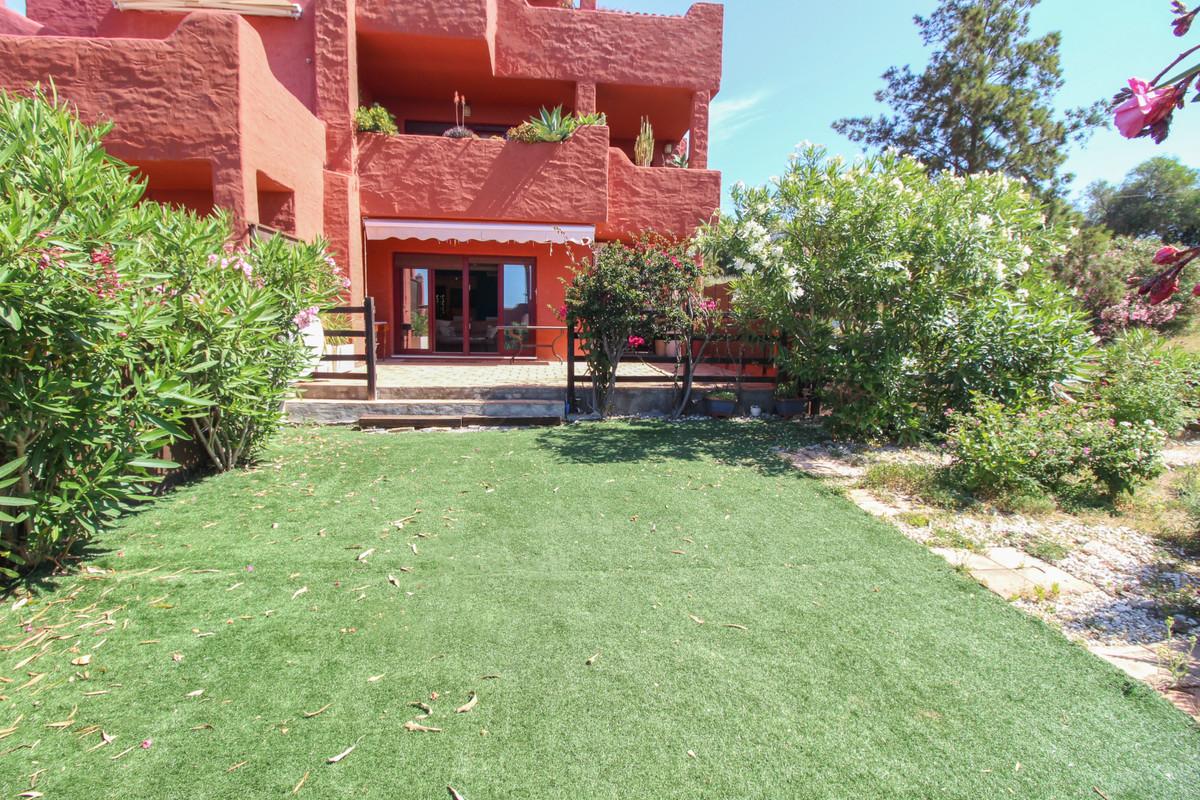 Apartamento  Planta Baja en venta   en Casares