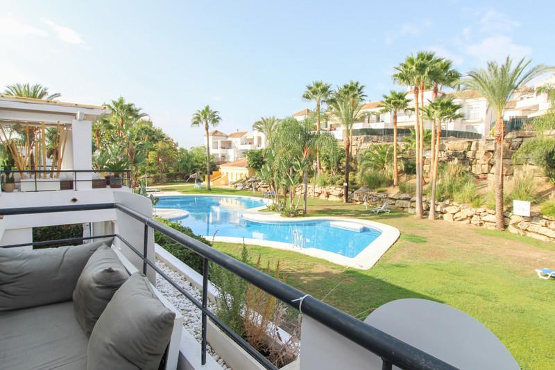 Property Nueva Andalucía 4