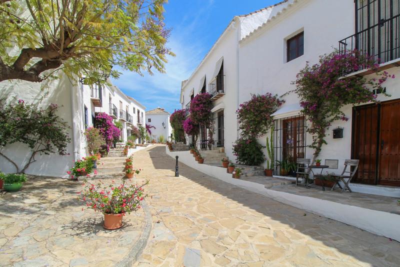 Immobilien Las Brisas 5