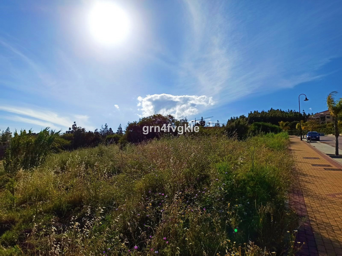 Plot in Mijas Costa R3842854 1 Thumbnail