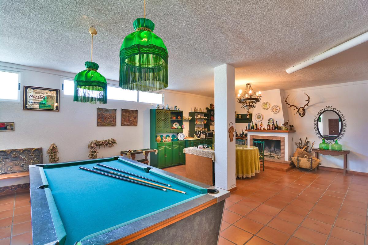 Hus in Almogía R3328885 21