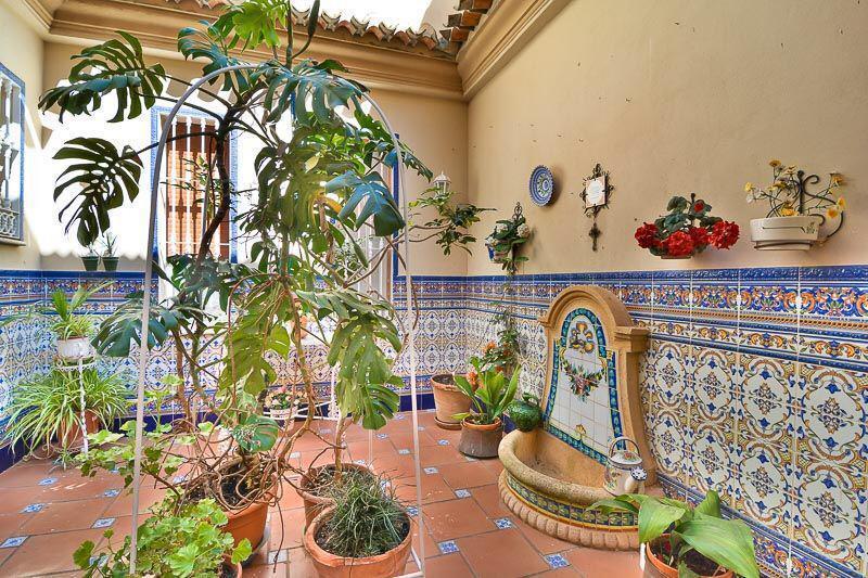 Hus in Almogía R3328885 3