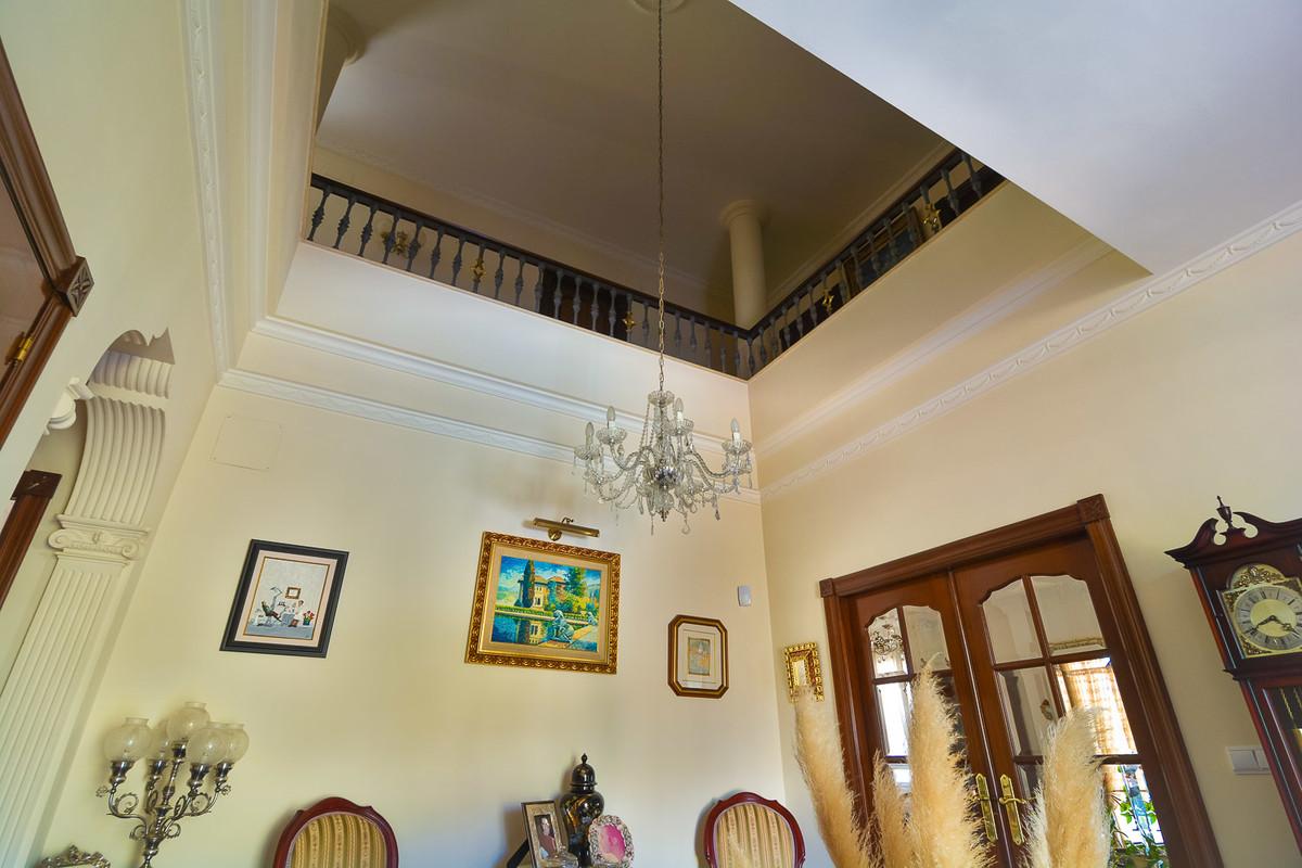 Hus in Almogía R3328885 8