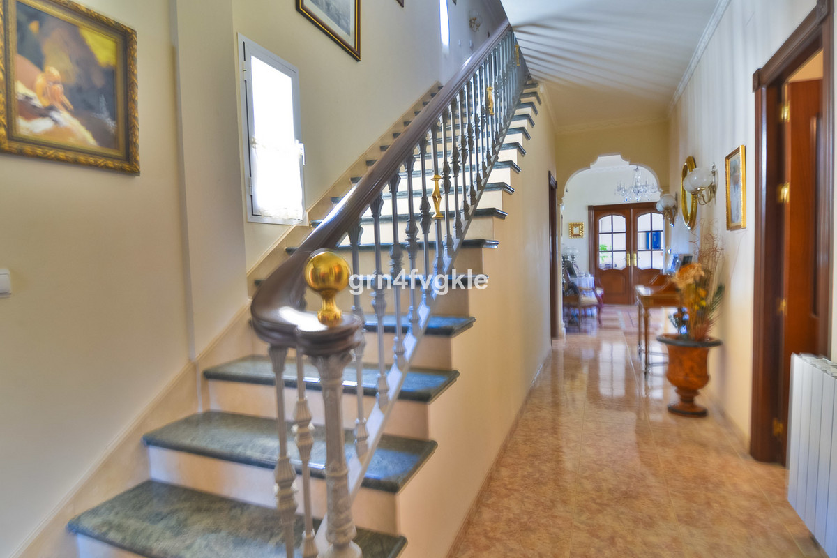 Hus in Almogía R3328885 9
