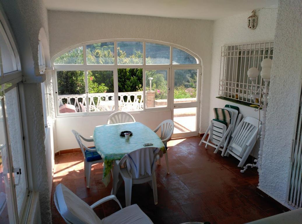 4 Bedroom Villa for sale Torrenueva
