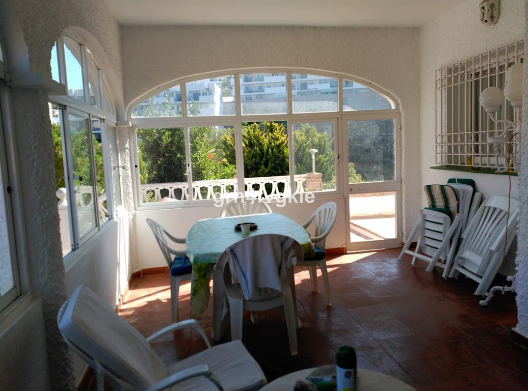 4 Bedroom Villa for sale Torrenueva