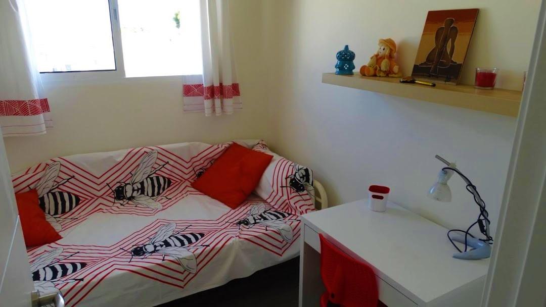 R3271393: Apartment for sale in Torremolinos