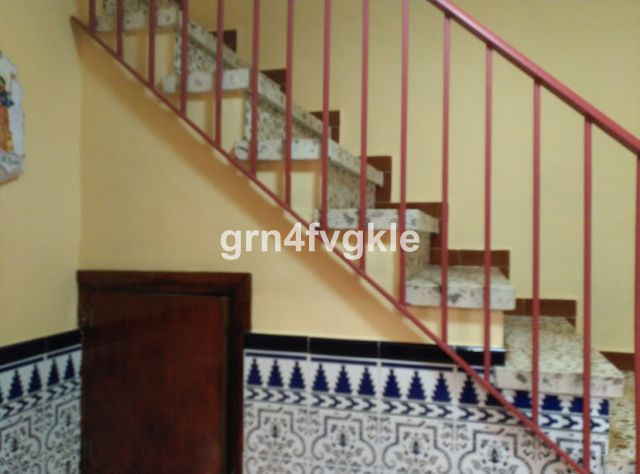 R2952359: Townhouse for sale in Tolox