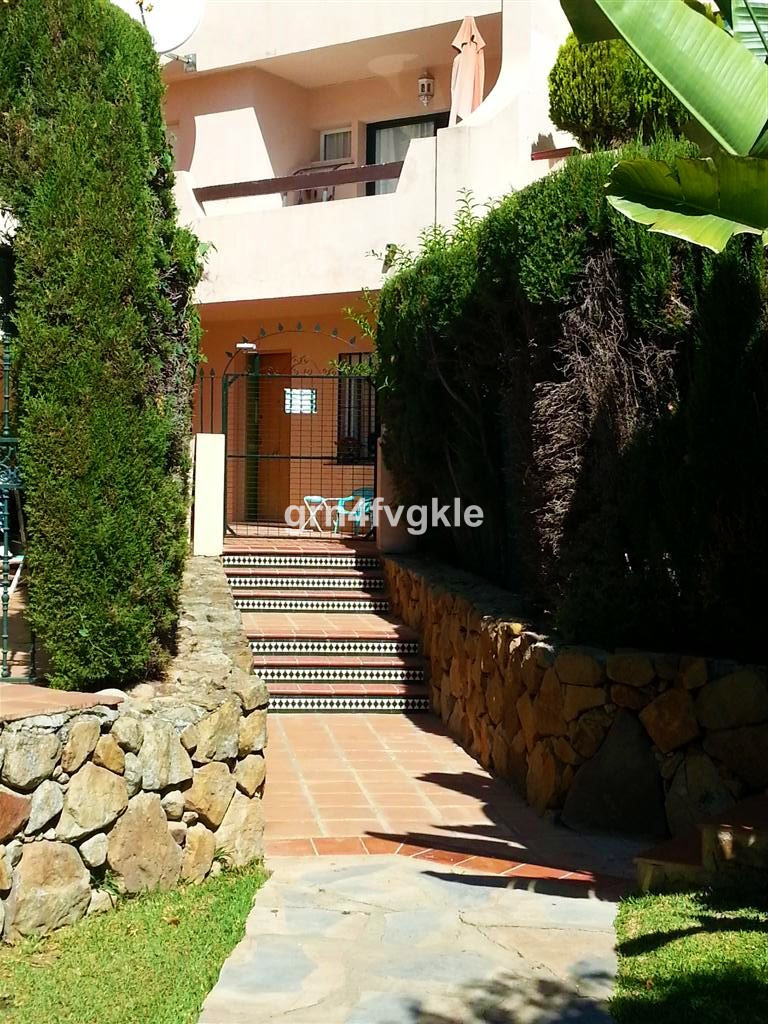 R3253576: Apartment for sale in Bel Air