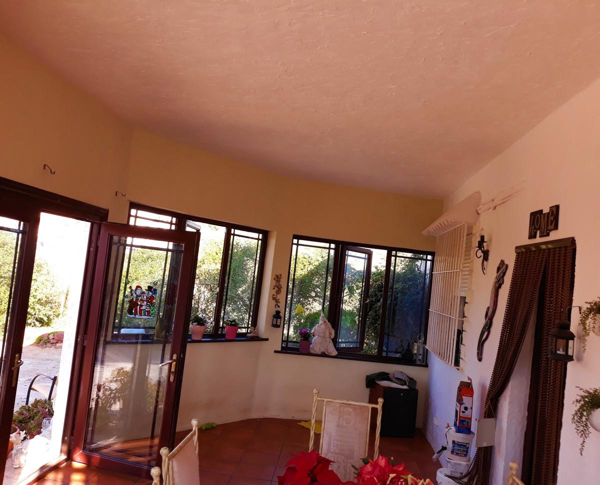 Hus in Almogía R3326725 16