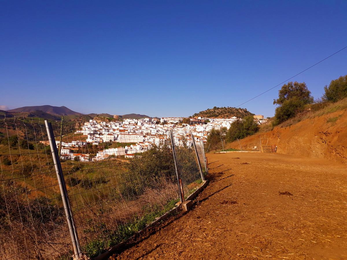 Hus in Almogía R3326725 20