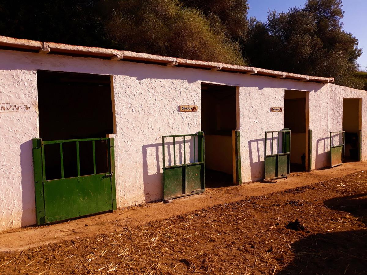 Hus in Almogía R3326725 21