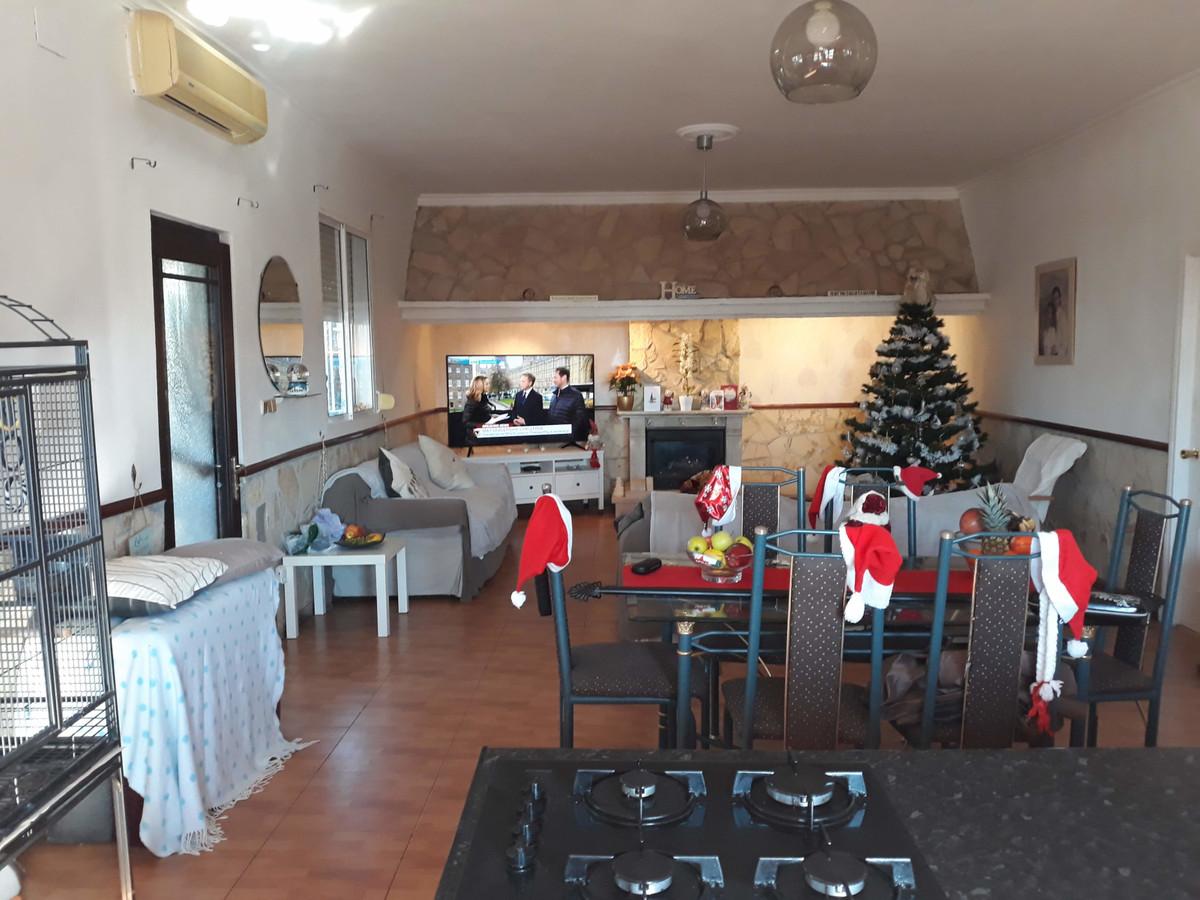 Hus in Almogía R3326725 4