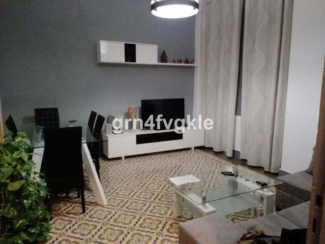 Great property in the historic center next to the Plaza de la Merced and Cervantes Theater floor of ,Spain