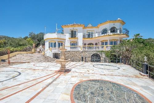 House - Málaga - R3738271 - mibgroup.es
