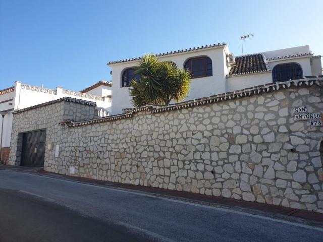 Casa - Benalmadena - R3573853 - mibgroup.es