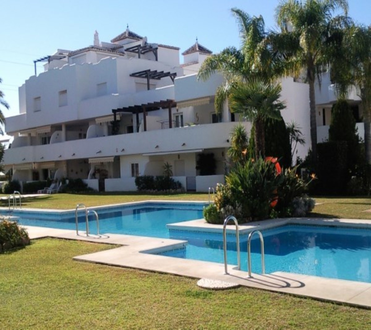 3 bedroom apartment for sale nagueles