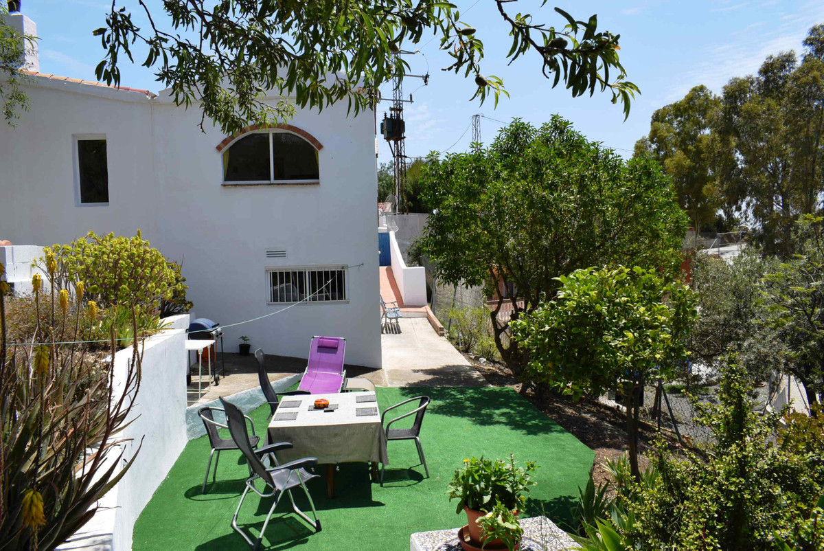 This charming property has been tastefully decorated, and has beautiful views of the surrounding cou,Spain