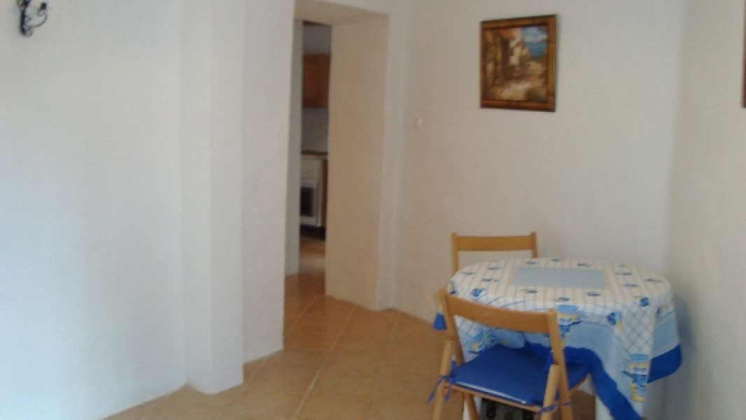 Sales - House - Iznate - 2 - mibgroup.es