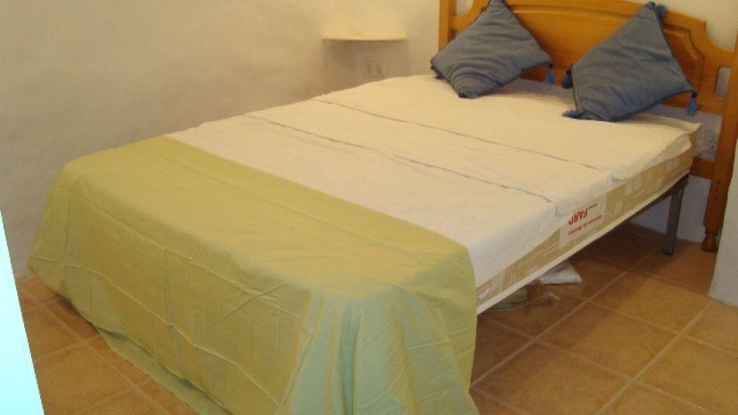 Sales - House - Iznate - 4 - mibgroup.es