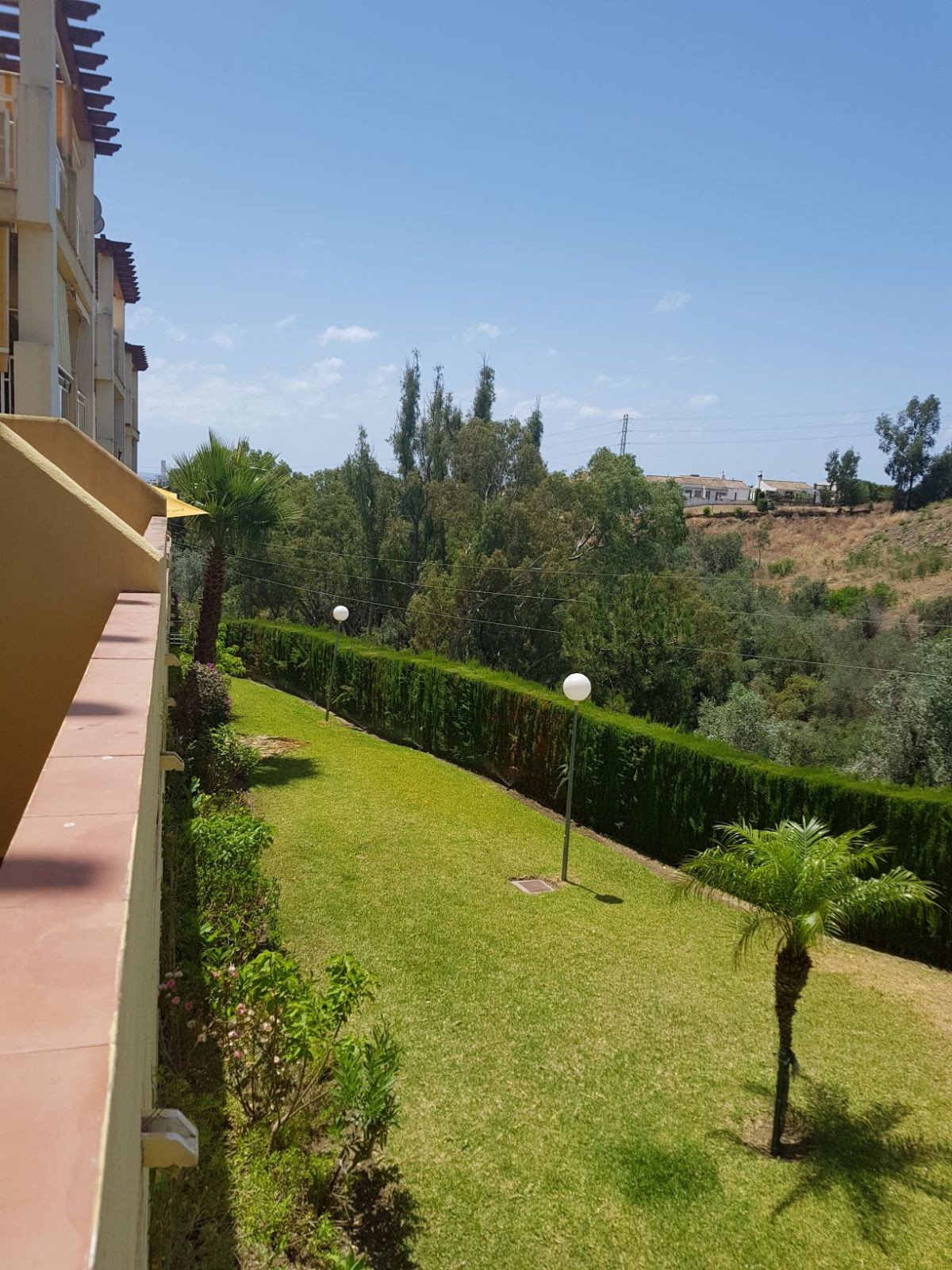 Great opportunity Completely refurbished apartment with 2 bedrooms, 1 bathroom and big terrace and p,Spain