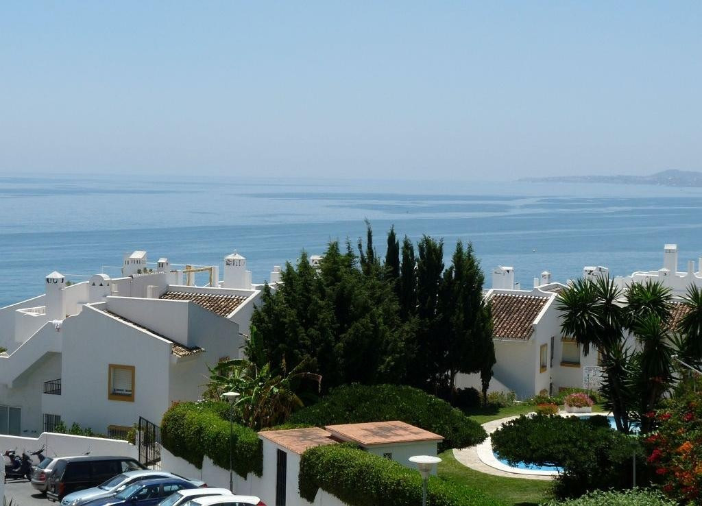 Apartment for sale in Torremuelle