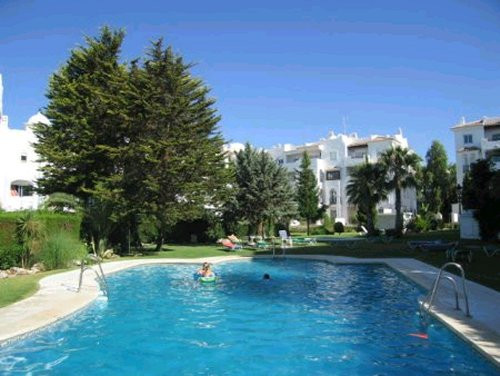 Studio for sale in Mijas Costa