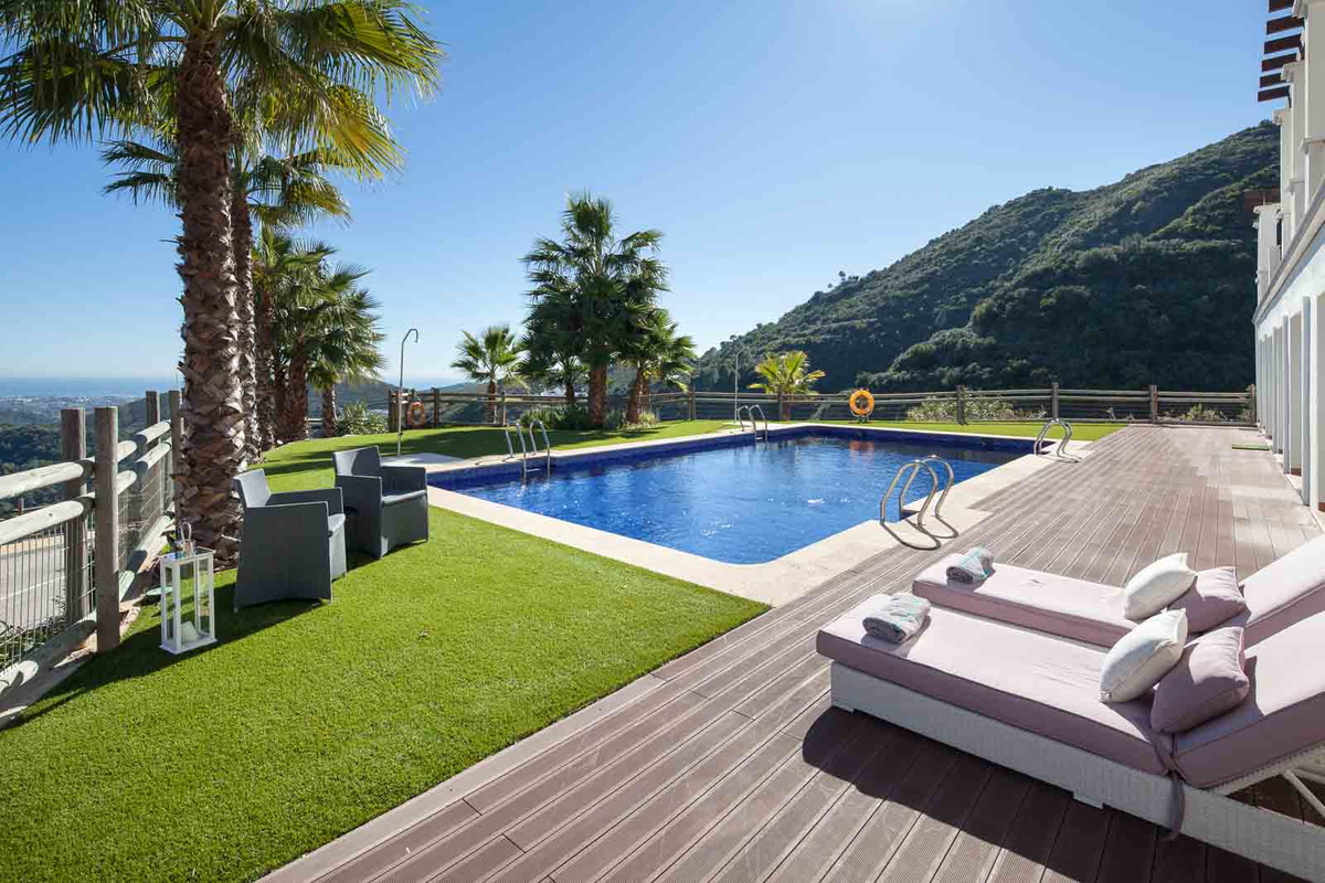 Luxury with breathtaking sea views!  Perfect opportunity for those who like enjoying tranquility and,Spain
