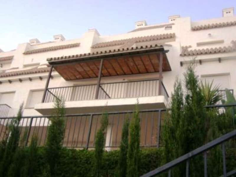 Apartment for sale in Istan
