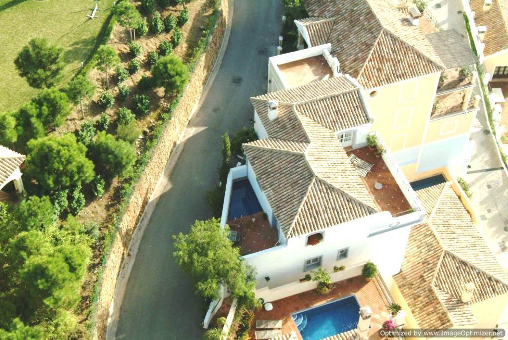 Townhouse for sale in La Heredia