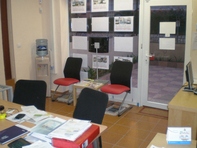 Office for sale in Fuengirola